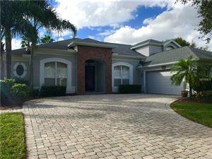 Photo of 7707 HORSE FERRY ROAD, ORLANDO, FL 32835 (MLS # O5747389)