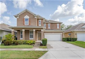 Photo of 13635 DARCHANCE ROAD, WINDERMERE, FL 34786 (MLS # O5791389)