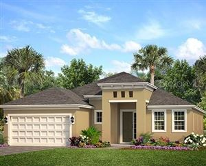 Photo of 430 WEXHAM COURT, CASSELBERRY, FL 32707 (MLS # O5804389)