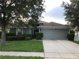 Photo of 2972 CONNER LANE, KISSIMMEE, FL 34741 (MLS # O5807389)
