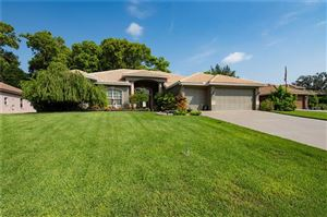 Main image for 12703 OAK HOLLOW COURT, DADE CITY,FL33525. Photo 1 of 35