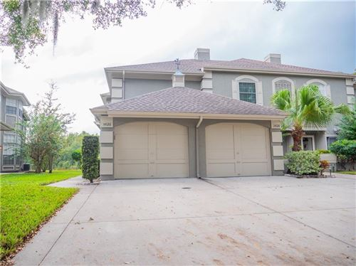 Photo of 14126 TROUVILLE DRIVE, TAMPA, FL 33624 (MLS # T3209389)
