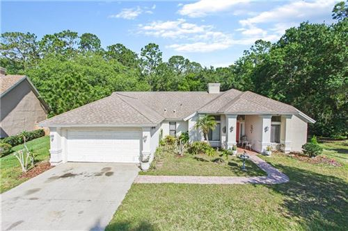 Photo of 16056 PENWOOD DRIVE, TAMPA, FL 33647 (MLS # T3233389)