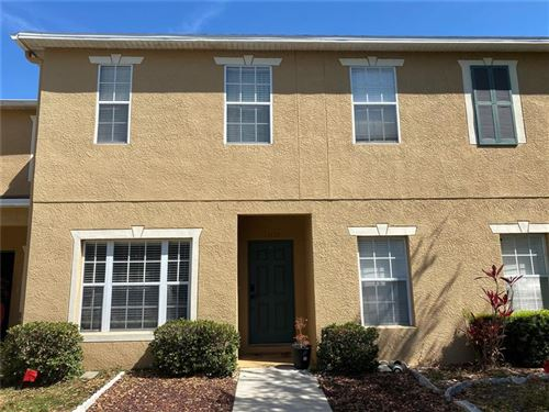 Main image for 13117 KINGS CROSSING DRIVE, GIBSONTON,FL33534. Photo 1 of 34