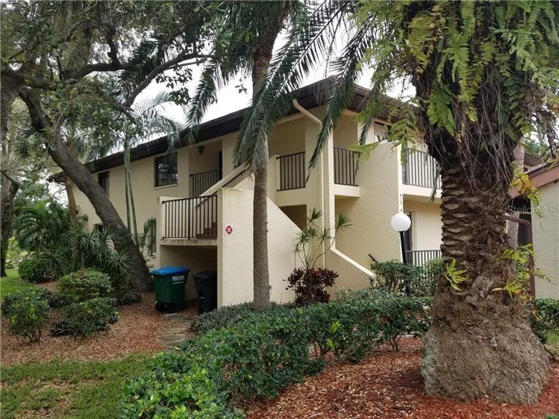 Photo of 6435 EGRET LANE #412, BRADENTON, FL 34210 (MLS # A4460389)