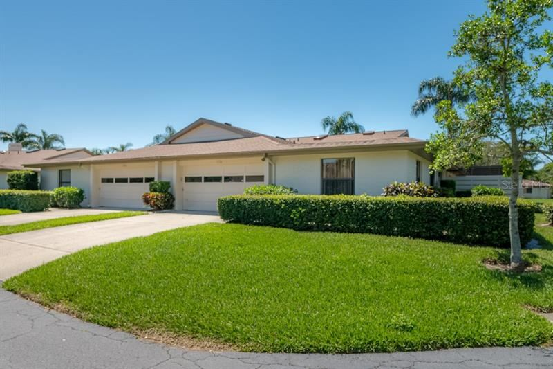 5738 LAKE BREEZE COURT #34, Sarasota, FL 34233 - #: A4466389
