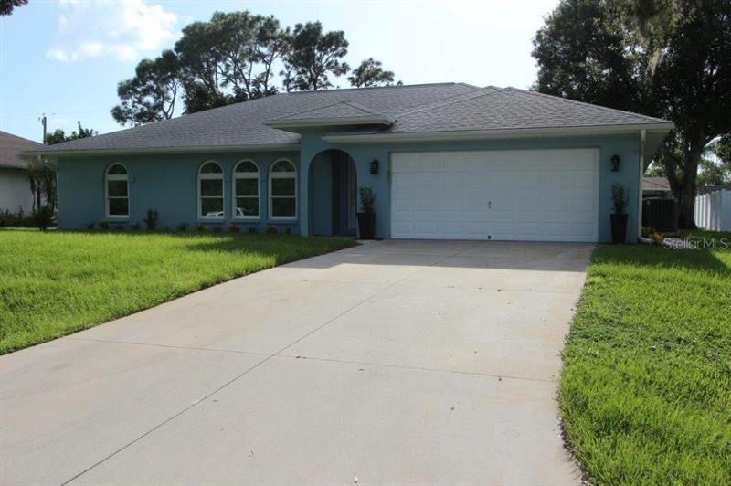 7021 DENMARK STREET, Englewood, FL 34224 - MLS#: A4477389