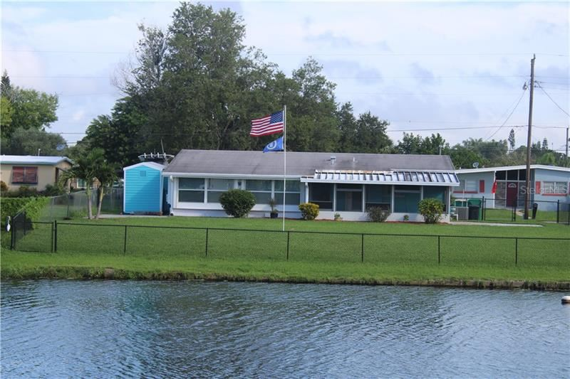 21435 GLADIS AVENUE, Port Charlotte, FL 33952 - #: A4480389