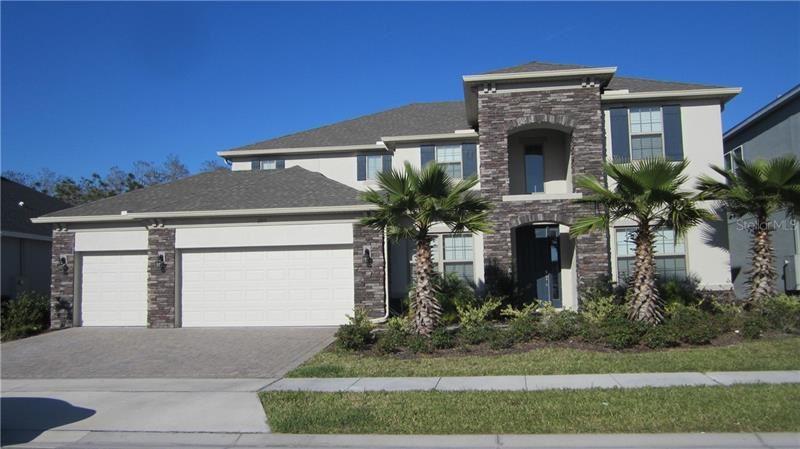 2365 PEARL CIDER STREET, Orlando, FL 32824 - MLS#: S5030389