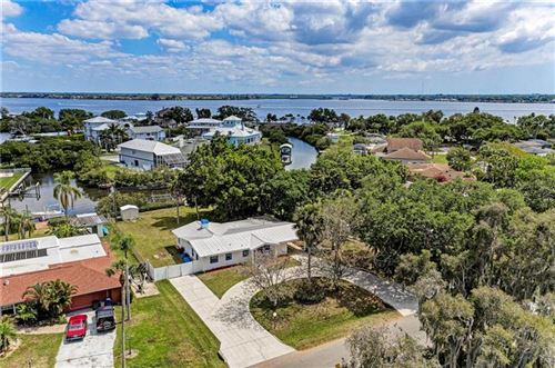 Photo of 334 SHORE DRIVE, ELLENTON, FL 34222 (MLS # A4464390)