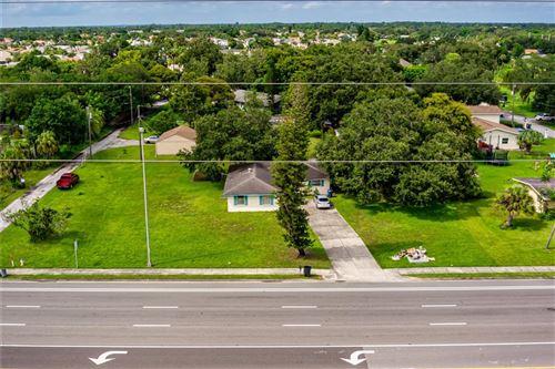 Photo of 4223 53RD AVENUE E, BRADENTON, FL 34203 (MLS # A4511390)