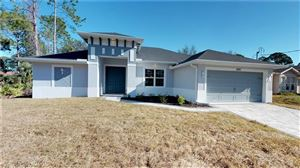 Photo of 4701 REDWOOD TERRACE, NORTH PORT, FL 34286 (MLS # C7422390)