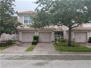 Photo of 1286 GRADY LANE, DAVENPORT, FL 33896 (MLS # O5725390)