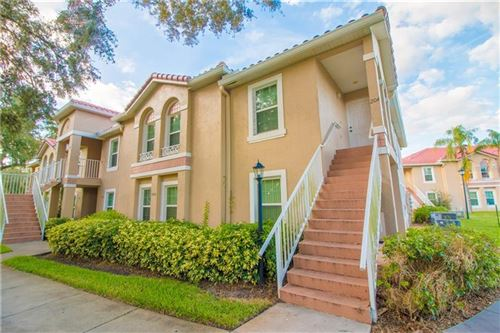 Photo of 2838 OSPREY COVE PLACE #204, KISSIMMEE, FL 34746 (MLS # O5895390)