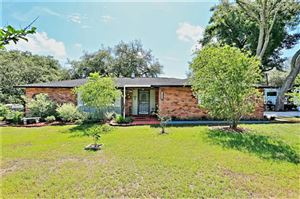 Main image for 12210 LEANNE DRIVE, DADE CITY,FL33525. Photo 1 of 32