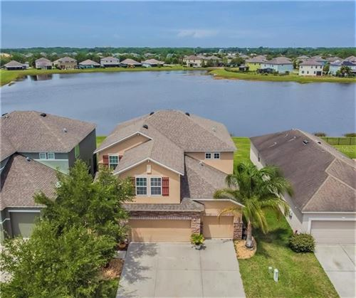 Main image for 10114 CELTIC ASH DRIVE, RUSKIN, FL  33573. Photo 1 of 56