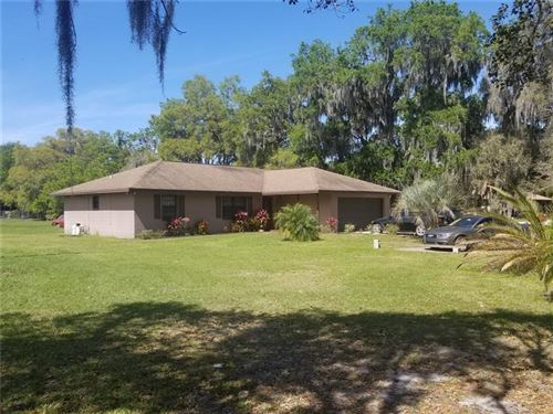 Main image for 5303 JOE KING ROAD, PLANT CITY, FL  33567. Photo 1 of 10