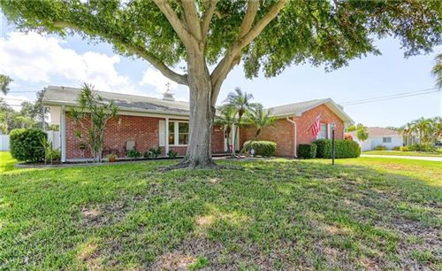 Photo of 8001 BAYSHORE DRIVE, SEMINOLE, FL 33776 (MLS # U8093390)