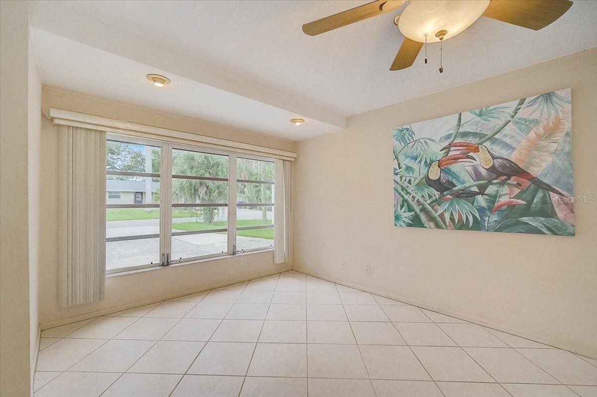 Photo of 3771 SAINT CHARLES CIRCLE, SARASOTA, FL 34233 (MLS # A4512390)