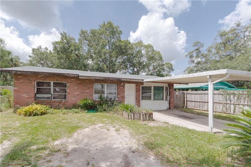 2840 AVENUE R NW, Winter Haven, FL 33881 - #: P4911390