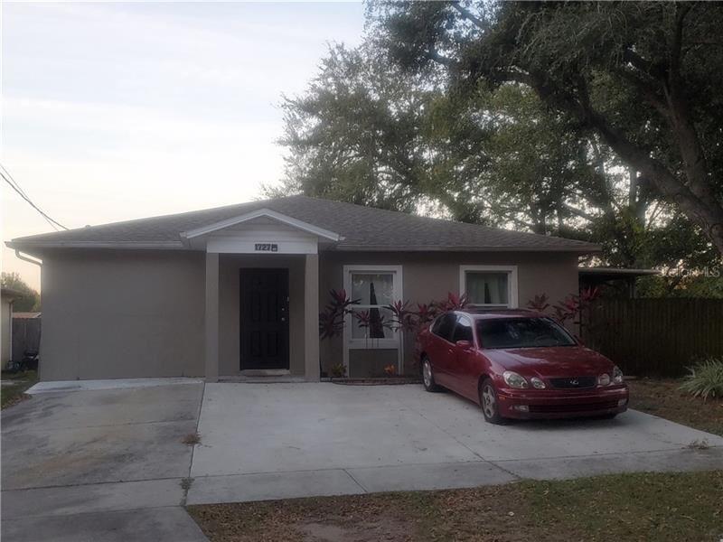 1727 GREEN RIDGE ROAD, Tampa, FL 33619 - MLS#: T3217390