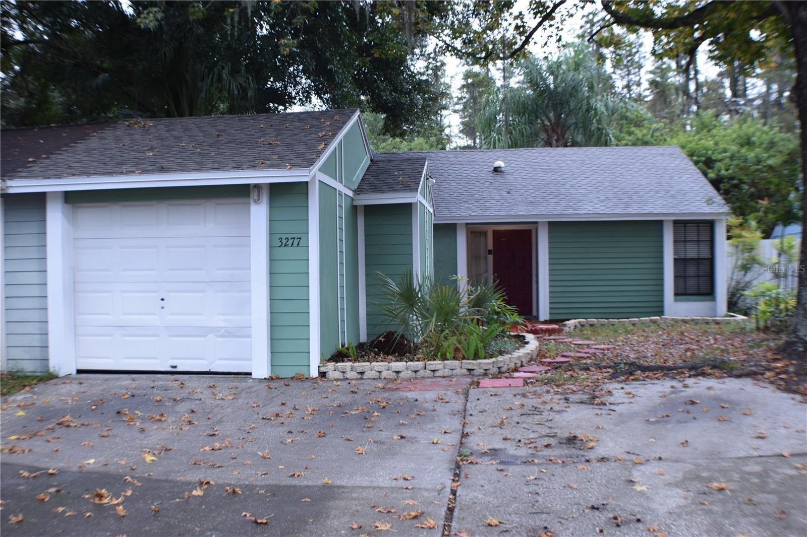 3277 FOX LAKE DRIVE, Tampa, FL 33618 - MLS#: T3311390