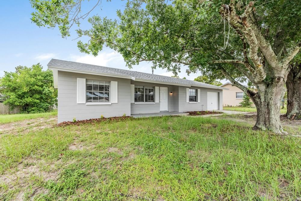 12458 ELGIN BOULEVARD, Spring Hill, FL 34609 - #: W7836390