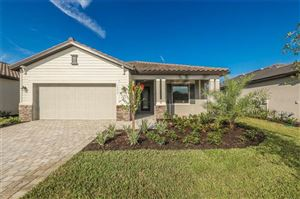 Photo of 17226 BLUE RIDGE PLACE, LAKEWOOD RANCH, FL 34211 (MLS # A4447391)