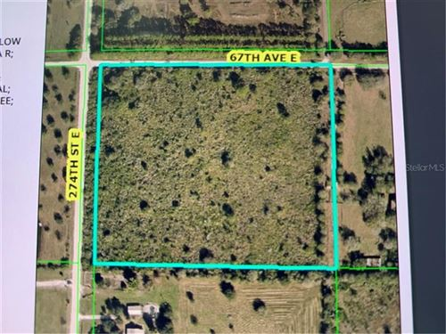 Main image for 27510 67TH AVENUE E, MYAKKA CITY, FL  34251. Photo 1 of 1