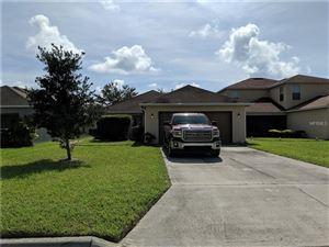 Photo of 2459 LACERTA DRIVE, ORLANDO, FL 32828 (MLS # O5734391)