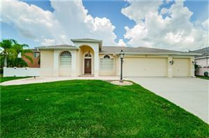 Photo of 1601 GRAY BARK DRIVE, OLDSMAR, FL 34677 (MLS # U8052391)