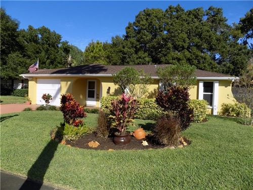 Main image for 5637 IVY LANE, HOLIDAY, FL  34690. Photo 1 of 34