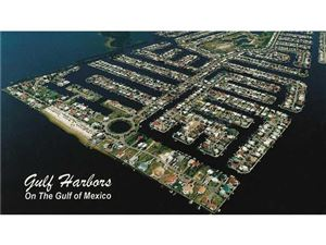 Main image for WESTSHORE, NEW PORT RICHEY,FL34652. Photo 1 of 4