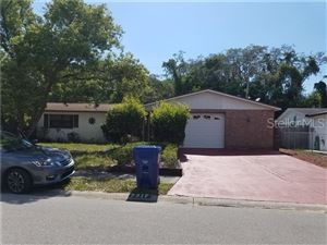 Main image for 7317 HEATHER STREET, NEW PORT RICHEY,FL34653. Photo 1 of 7