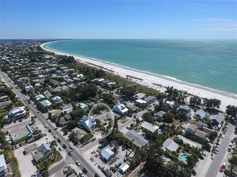 Photo of 113 PALM AVENUE, ANNA MARIA, FL 34216 (MLS # A4462391)