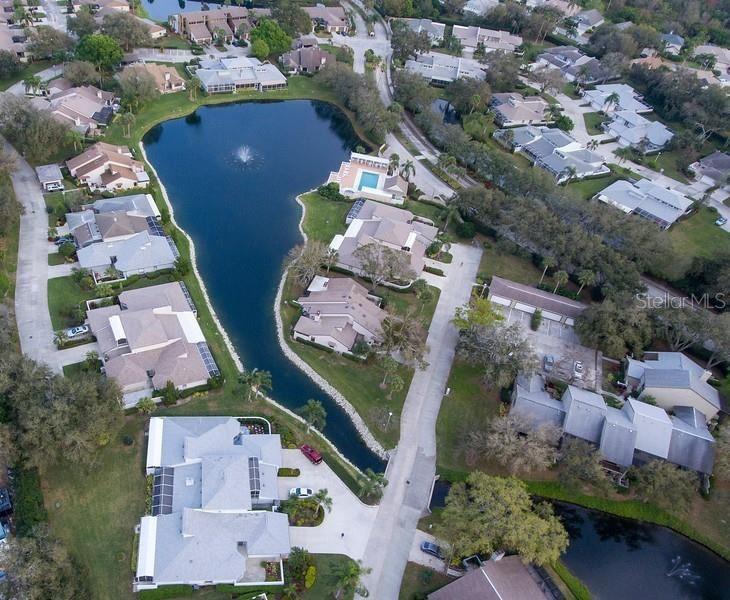 4581 HIDDEN VIEW PLACE #22, Sarasota, FL 34235 - #: A4468391