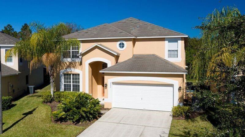 4653 GOLDEN BEACH COURT, Kissimmee, FL 34746 - #: O5841391