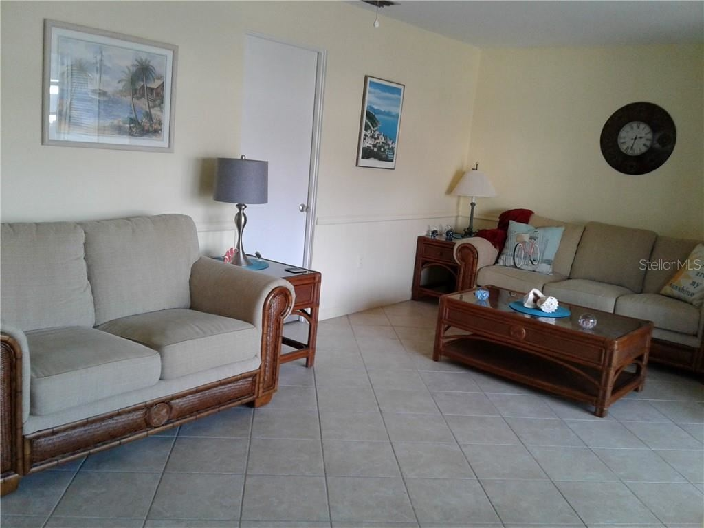 Photo of 701 SAINT JUDES DRIVE S #2, LONGBOAT KEY, FL 34228 (MLS # O5902391)