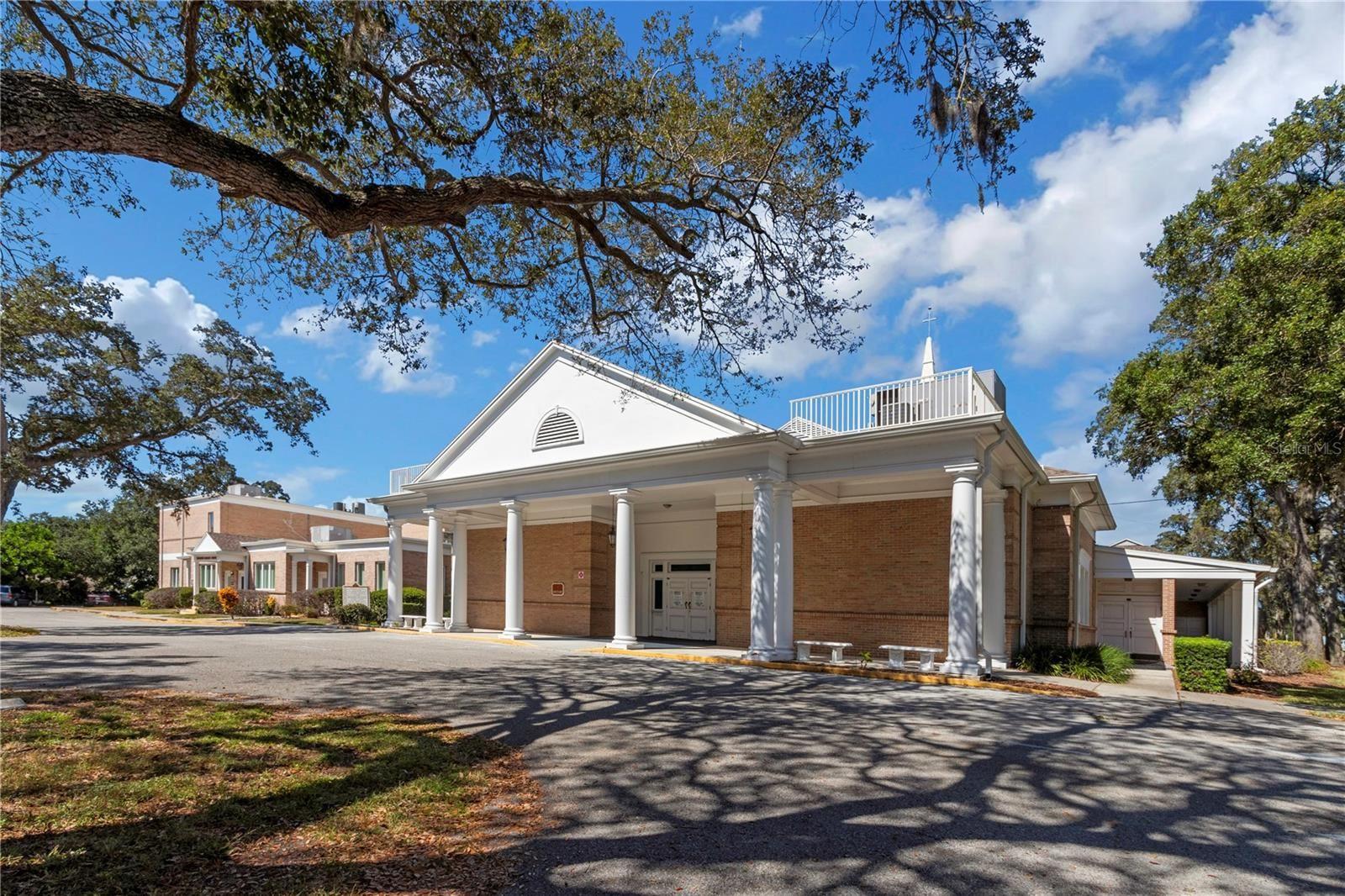 1197 HIGHLAND AVENUE N, Largo, FL 33770 - #: U8139391