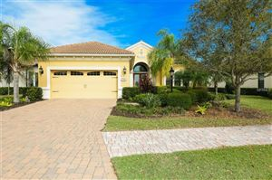 Photo of 7513 WINDY HILL COVE, LAKEWOOD RANCH, FL 34202 (MLS # A4429392)
