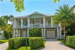 Photo of 168 BRYANT DRIVE, SARASOTA, FL 34236 (MLS # A4445392)