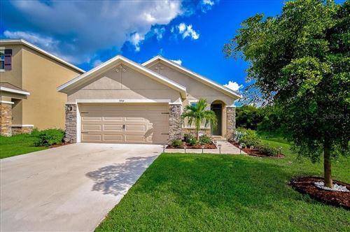 Photo of 5944 SILVER SAGE WAY, SARASOTA, FL 34232 (MLS # A4511392)