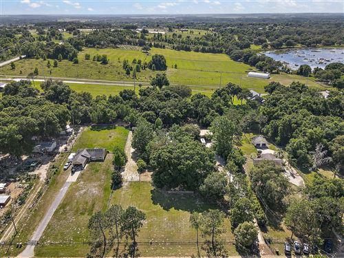 Tiny photo for 22109 N. BUCKHILL RD, HOWEY IN HLS, FL 34737 (MLS # G5042392)