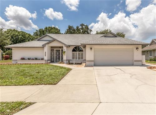 Photo of 225 WOODINGHAM LANE, VENICE, FL 34292 (MLS # N6110392)
