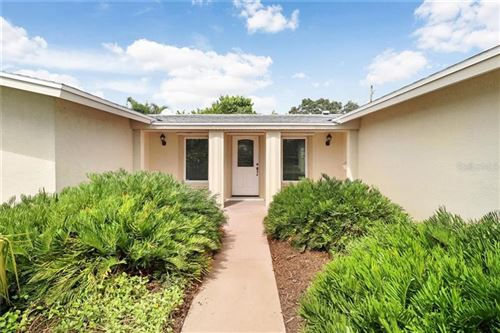 Main image for 6673 12TH AVENUE N, ST PETERSBURG, FL  33710. Photo 1 of 19
