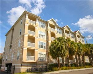 Main image for 1216 S MISSOURI AVENUE #125, CLEARWATER,FL33756. Photo 1 of 8