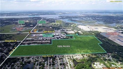 Photo of BRADENTON, FL 34208 (MLS # U8047392)