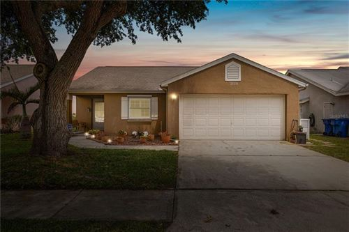 Main image for 7835 BECKET STREET, NEW PORT RICHEY,FL34653. Photo 1 of 30