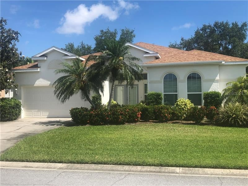 Photo of 5127 44TH STREET W, BRADENTON, FL 34210 (MLS # A4467392)