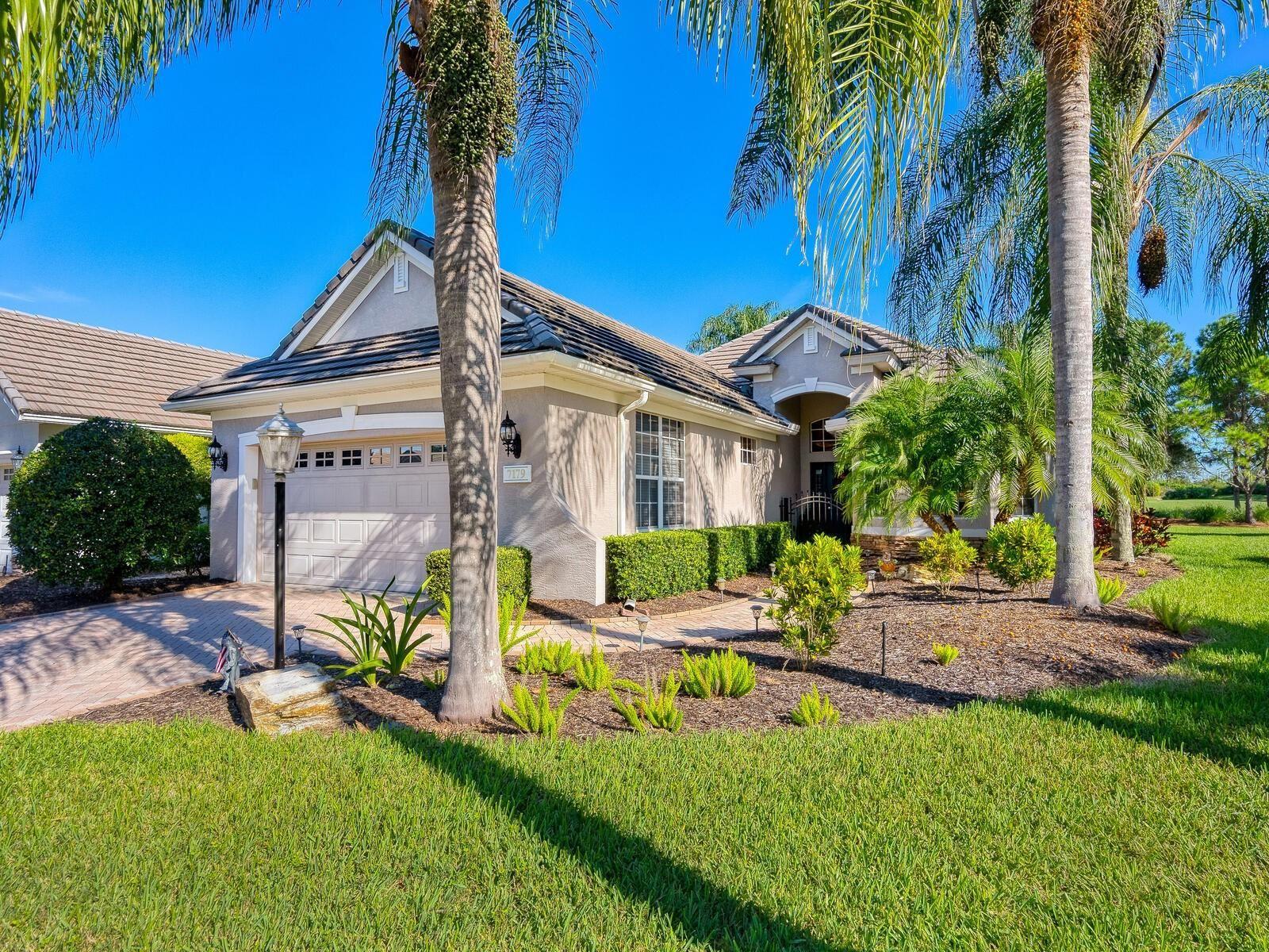 7179 SANDHILLS PLACE, Lakewood Ranch, FL 34202 - #: A4514392